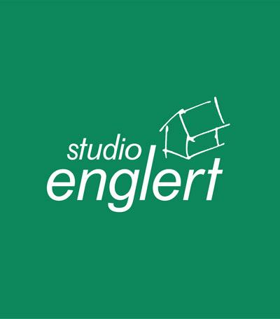 Studio Englert